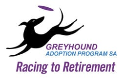 Greyhound Adoption Program