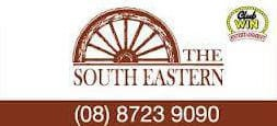 The South Eastern Hotel